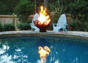 fire-bowls-01