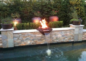 fire-bowls-02