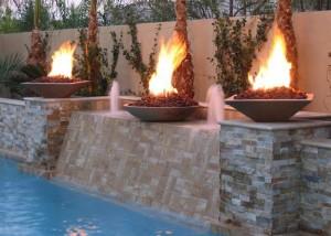 fire-bowls-03