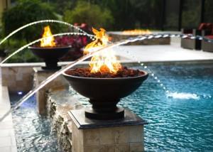fire-bowls-06