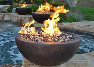 fire-bowls-07