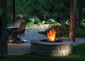 fire-pits-03