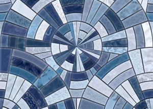 mosaic-tiles-01