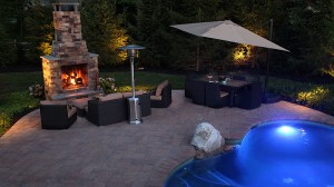 outdoor fireplace 3[1] (1)