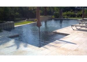 pleasure-pools-geometric-05
