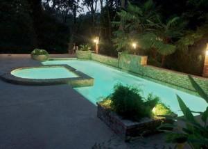 pleasure-pools-geometric-08