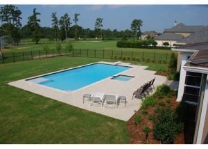 pleasure-pools-geometric-26