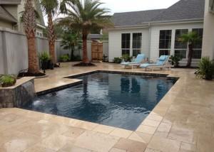 pleasure-pools-geometric-29