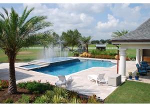 pleasure-pools-geometric-31