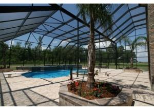 pleasure-pools-geometric-41