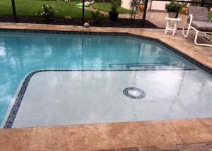 pool-16