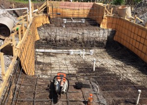 pool-construction-04