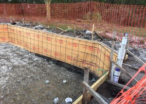 pool-construction-08