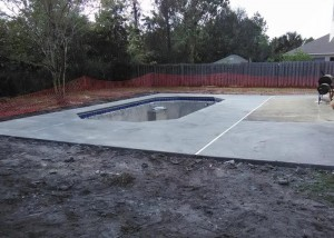 pool-construction-09