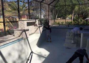 pool-construction-10