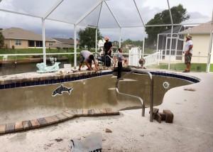 pool-construction-15