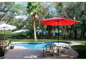 residential-pools-02