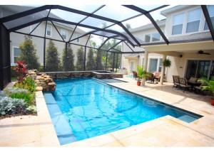 residential-pools-06