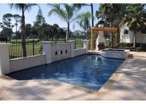 residential-pools-09
