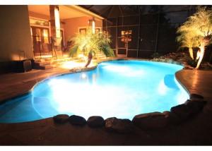 residential-pools-12