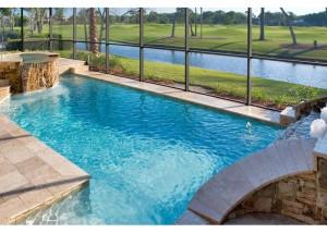 residential-pools-16