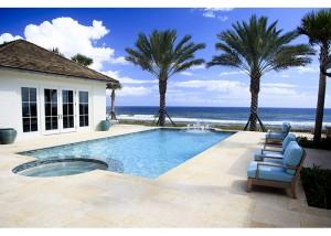 residential-pools-25